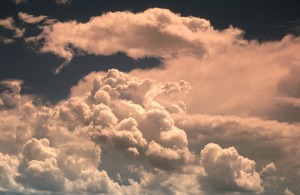 cloud picture